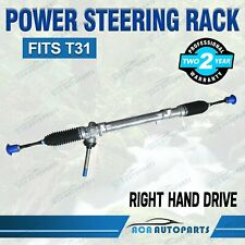 For Nissan X-Trail Power Steering Rack XTRAIL T31 2007-2013 NEW!