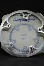 NOS Campagnolo ciclocross paracatena new chainring cover new  Mint x Alan new