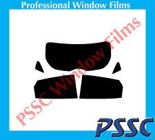 HYUNDAI IX 35 5 PORTE Tratteggio 2010-Corrente pre taglio Window Tint/Window Film/Limousine