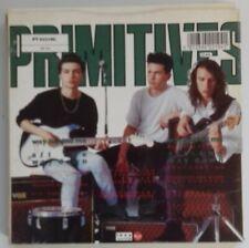 Primitives Way behind me Ltd Box cassette unplayed