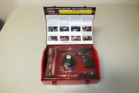 TECH Permacure Truck Tire Repair Kit Cat. No. 216