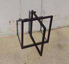 Table Base legs Metal Pedestal