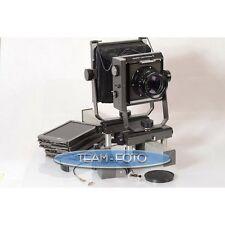 Pentacon Studiokamera 13x18 / Pentacon Mentor Panorama