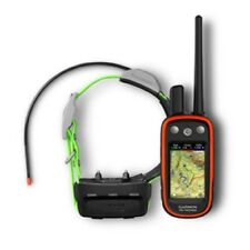 GARMIN 100 kt 15 system . dispositivo portatile atemos 100 / collare kt 15 cod