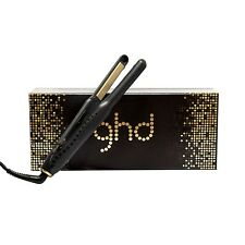 New GHD Classic One Inch Styler