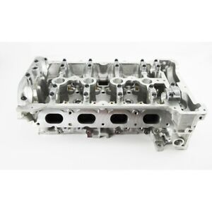BRAND NEW!! 07-10 MINI COOPER S/JCW/CLUBMAN/R56/R55/N14 TURBO BARE CYLINDER HEAD