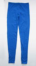 Primark Full Length Solid Leggings for Women