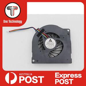 Fan for Toshiba Tecra A8 A11 Ventilateur CPU Cooling Fan KDB0605HB P000523590