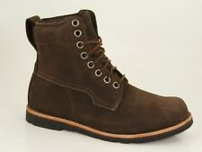 Timberland EK RUGGED 6 pouces boots T 41 US 7,5 Waterproof Hommes Bottes 9727 a