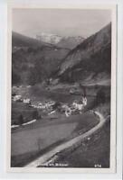 AK St. Jodok am Brenner, 1935