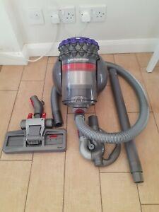 Dyson Big Ball Animal 2 Vacuum Cleaner
