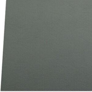 "Kydex Sheet 8"" x 12"" .060"" thickness (2 Sheets)"