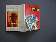 5 IL COMANDANTE MARK - I TRADITORI - 1ª ristampa 10/1972 L 200