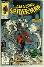 Amazing Spider-Man #303 (Aug.1988 Marvel) VERY FINE/NEAR MINT 9.0