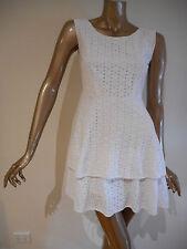 Decjuba Size8~10 Dress