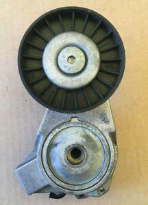 2002 Saab 9-3 9-5 4 Cyl. Engine Drive Belt Tensioner 4898755
