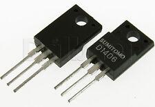 2SD1406 Original New Silicon Sumitomo NPN Power Transistors D1406