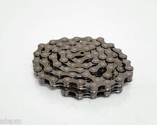 "KMC Z33 Bike Chain 5/6 Speed 1/2 x 3/32"" x 116L NEW"