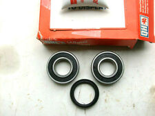 MITSUBISHI WHEEL BEARING KIT