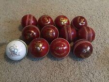 Top End Cricket Balls