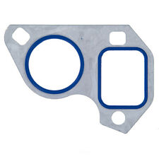 Engine Water Pump Gasket-VIN: B, CNG Fel-Pro 35635
