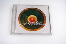 Circles and Satellites, Rooster 828768628621 CD A5448