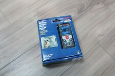 Bosch GLM-42 135 ft. Laser Measure with Full-Color Display