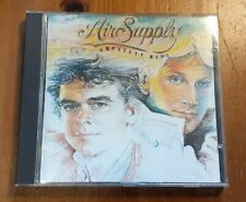 Air Supply - Greatest Hits 1984 Arista Germany No Barcode 610 100-223