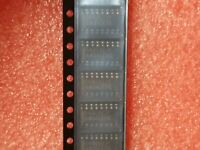 20x AM26LS31CDR QUAD DIFFERENTIAL LINE DRIVER 16-SOIC