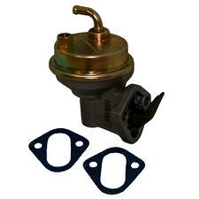 Mechanical Fuel Pump GMB 530-8090