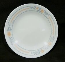 CORELLE APRICOT GROVE   BREAD & BUTTER/ SIDE PLATE