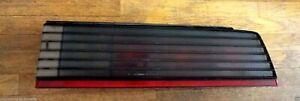 Original 1982-1983-1984 Pontiac Firebird Trans Am Tail Light-RH>