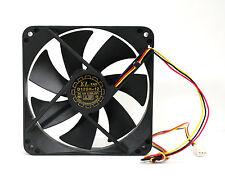5pc SUNON DP201AT 2122HBT.GN AC Fan 120x120x25mm 12x12x2.5cm AC220V 2122HBT