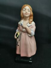 Royal Doulton Dickens Figure Little Nell P000812_19
