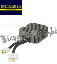 2700 - REGOLATORE DI TENSIONE Beta Eikon - 125 cc - anni: 2000 - 2002