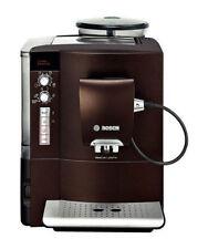 Bosch Espressomaschinen mit Wassertank