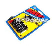 ARP 254-2801 FLYWHEEL BOLTS for FORD FALCON FG XR8 Ute 08-11 V8 5.4L DOHC 32V