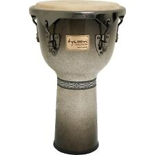 More details for tycoon percussion 13