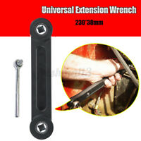 Universal Extension Wrench Combined Torque Car Vehicle DIY Repair Tool