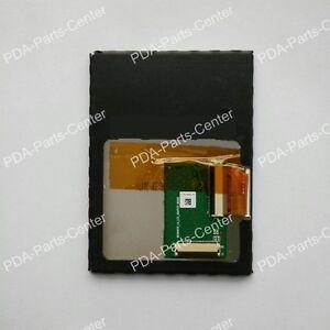 LCD Display Screen for Motorola Zebra Symbol MC9190 MC9190G With PCB 3110T-0443A