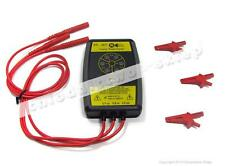 The device for checking the plate inverter compressor IPC-307