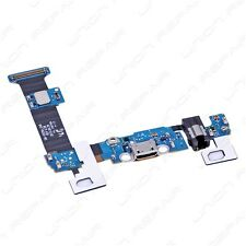 OEM USB Charging Dock Port Flex Cable for Samsung Galaxy S6 Edge Plus G928A AT&T