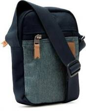Quiksilver Men Blue Sling Bag