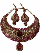 Fashion Jewellery Sets
