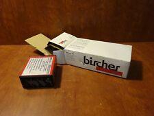 Bircher ESR31-24DC-D