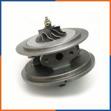 Turbo chra patrone rumpfgruppe für Opel 2.0cdti 160ps 786137 55570748 5860381