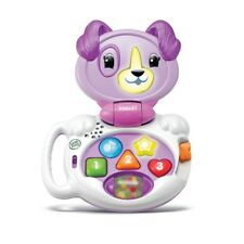 Educational Toys For 1-2 Year Olds Learning Talking Toys Kids Best Girls Gifts
