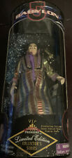 """Babylon 5 Vir 9"""" Action Figure Limited Edition- Collector's Series"""