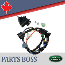 Land Rover Trailer Wire Harness Tow Electric Kit YMZ500090