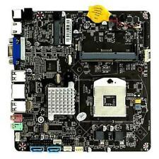 Mini-ITX